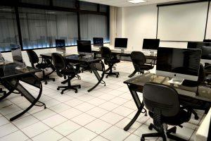 Edificio-H Simulador-de-Negocios-04