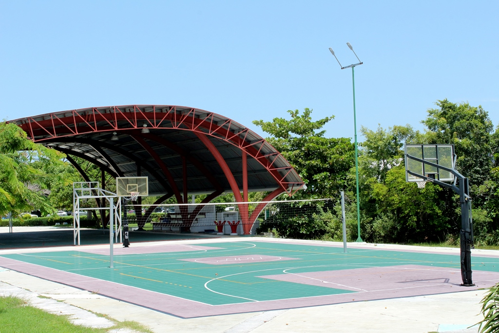 instalaciones-deportivas-ut-voleibol