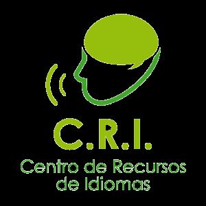 Logo-CRI-copia