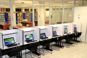 edificio-c Sala-de-Consultas-e-Internet