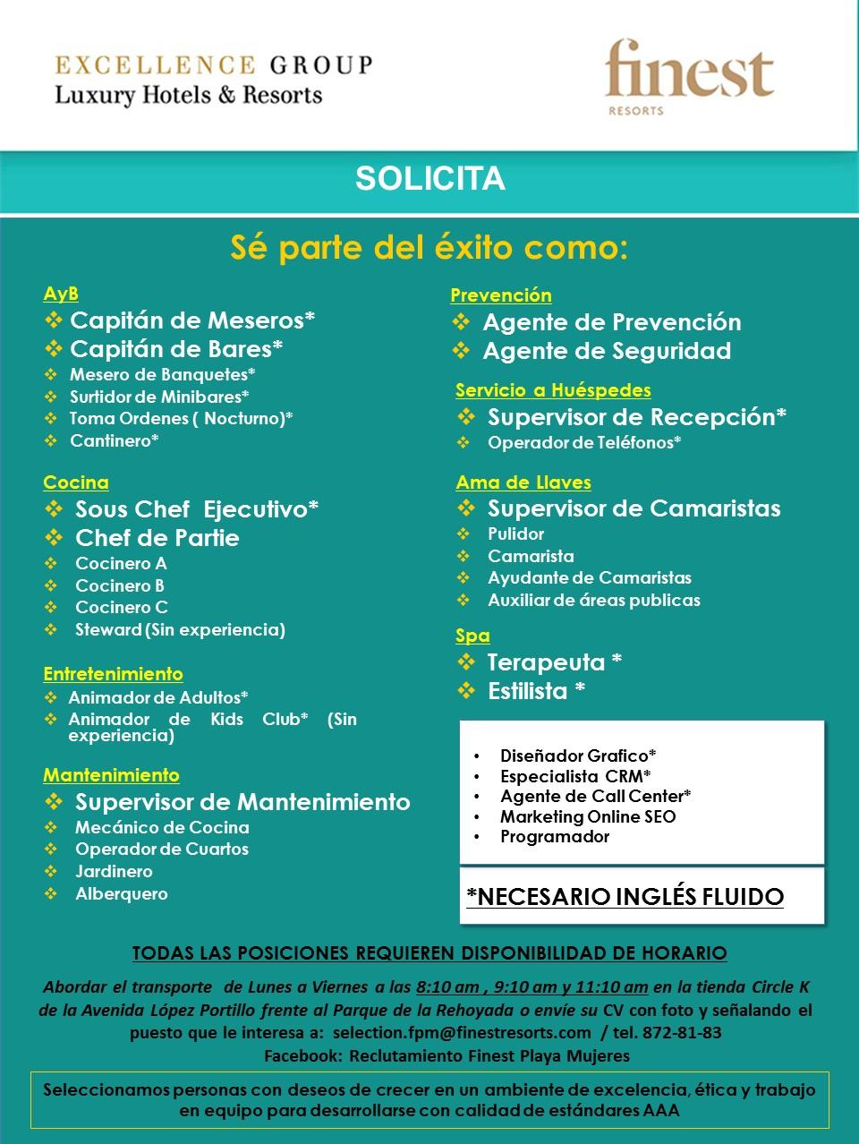 Asombroso Ejemplos De Carta De Presentación De Asistente Médico Sin ...