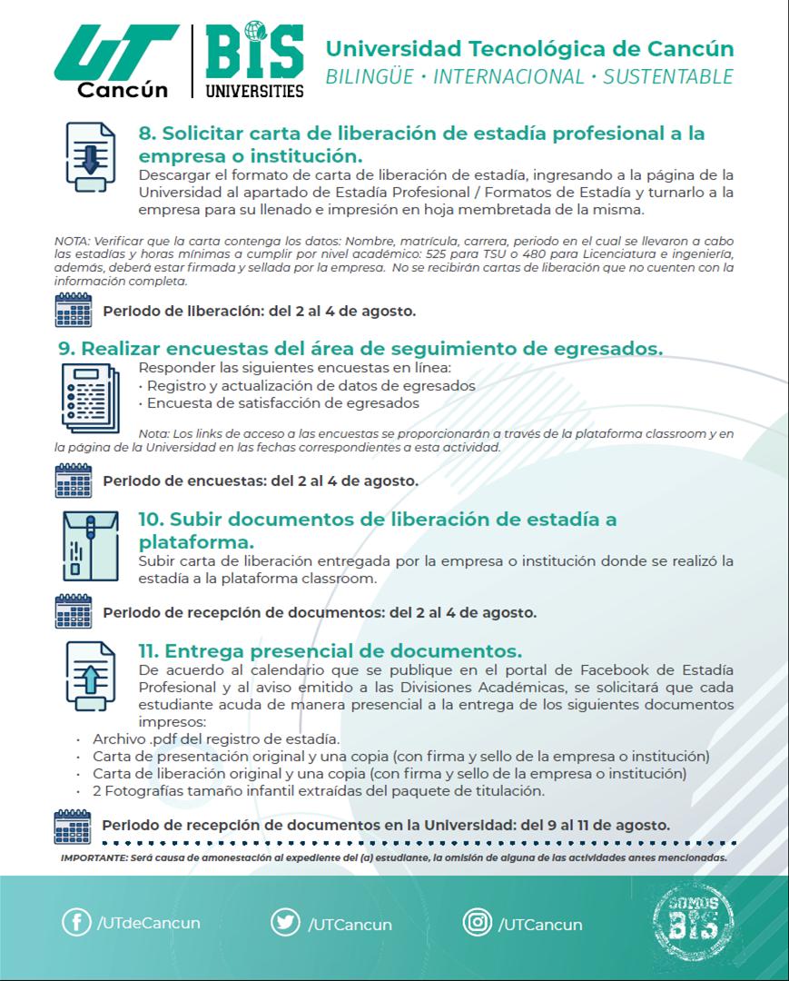 agenda-estadia_3