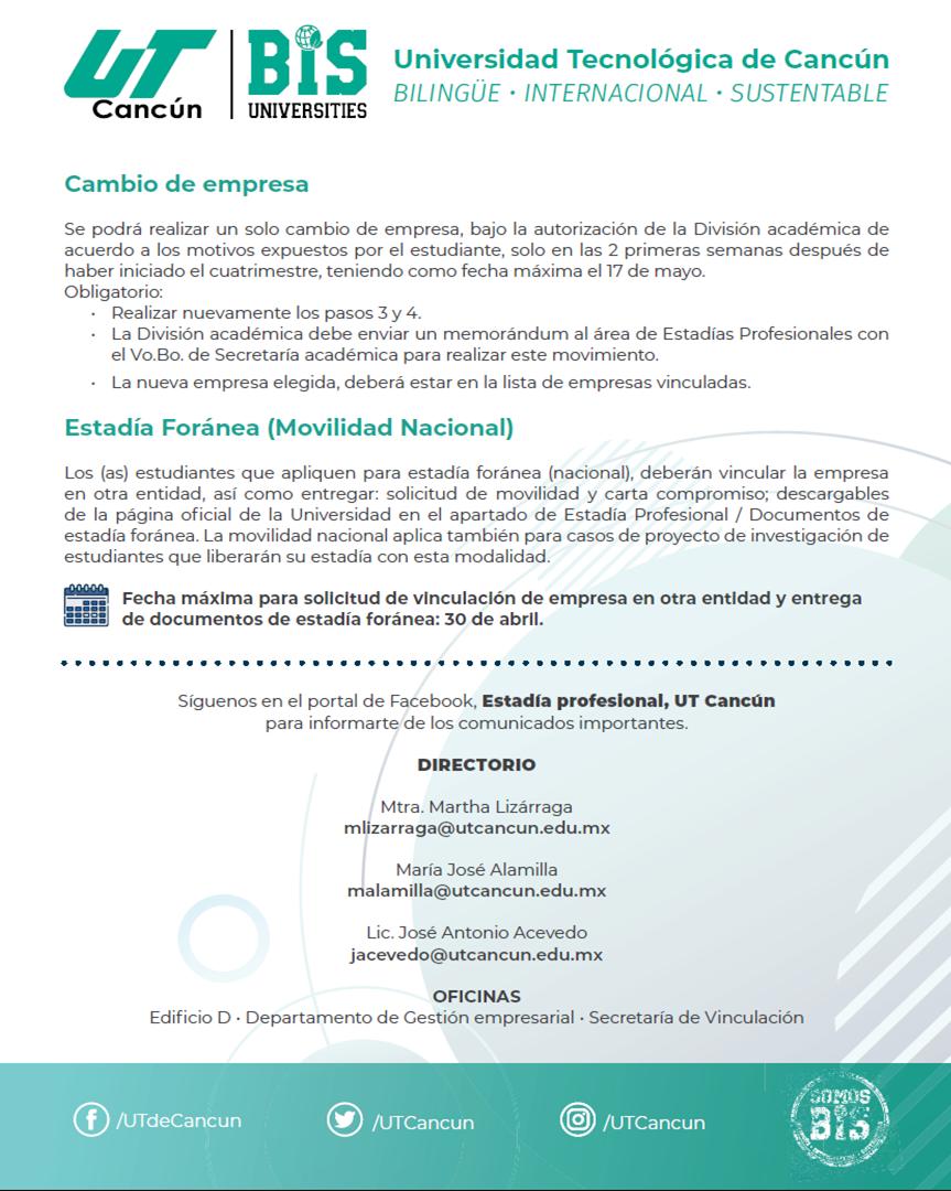 agenda-estadia_4