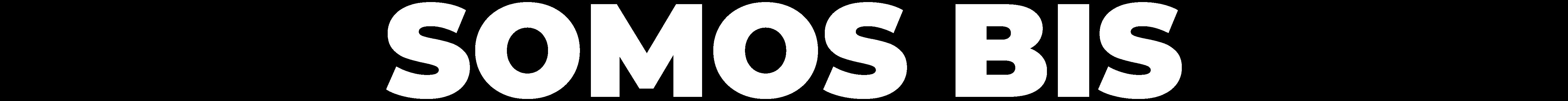 bis-03