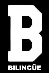 bis-04