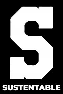 bis-06