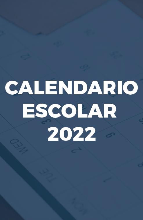 calenda-102-10