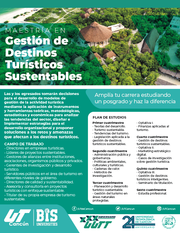 maestria-gestion-de-destinos-turisticos-sustentables-v7jul-01