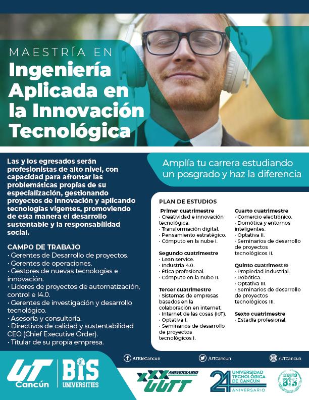 maestria-ingenieria-aplicada-en-la-innovacion-tecnologica-v7jul-01