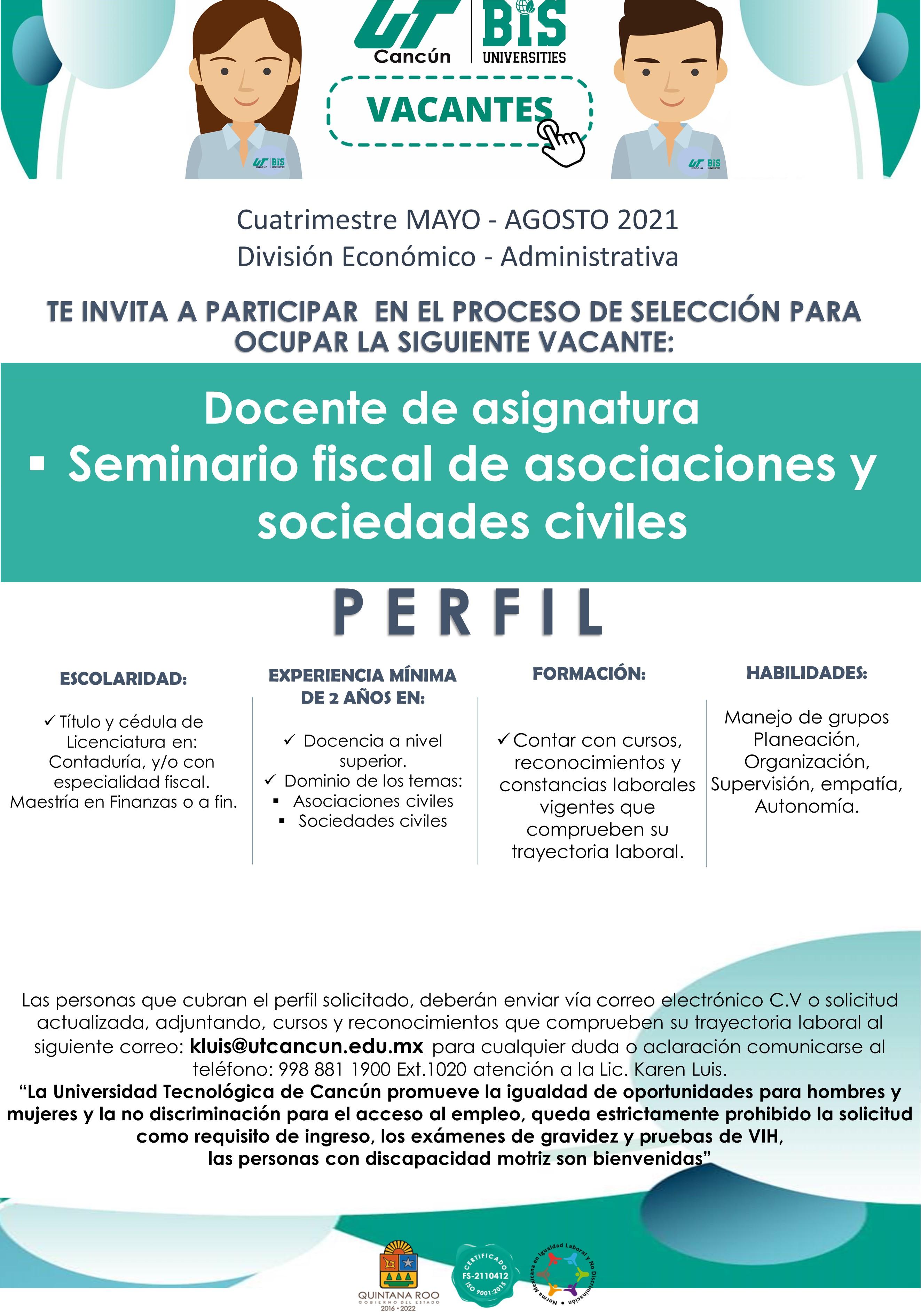 seminarios-fiscal-de-asociones-y-sociedades-civiles