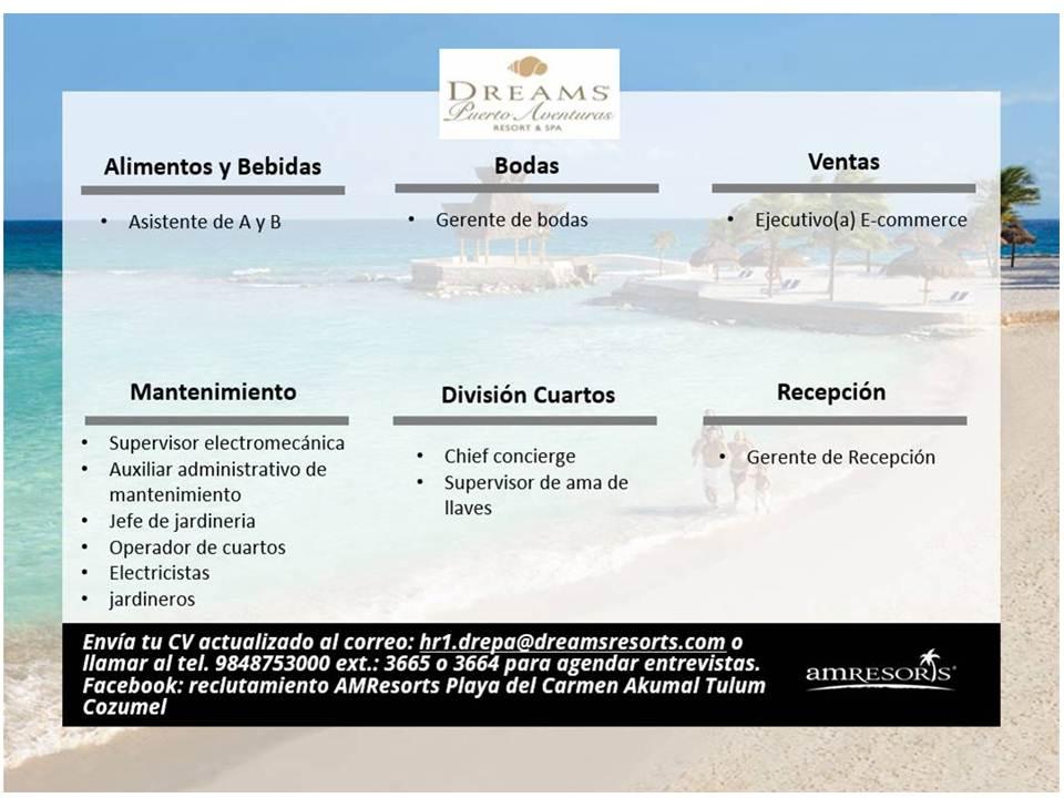 dreams-puerto-aventuras