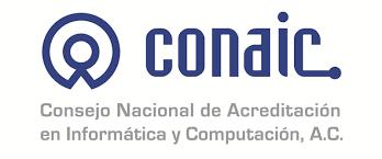 logo conaic