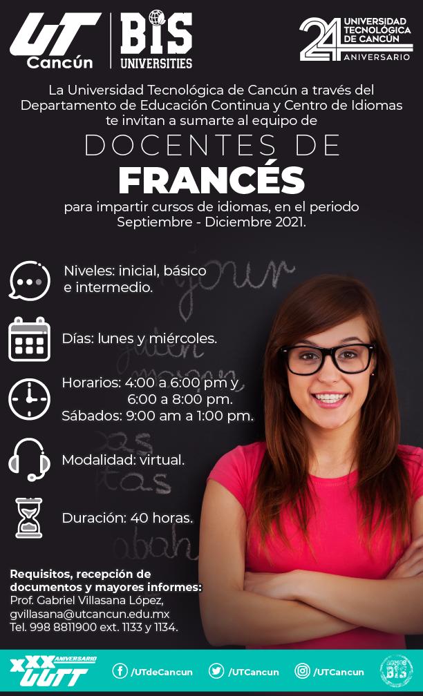 thumbnail_cartel-convocatoria-maestros-idiomas_frances-01