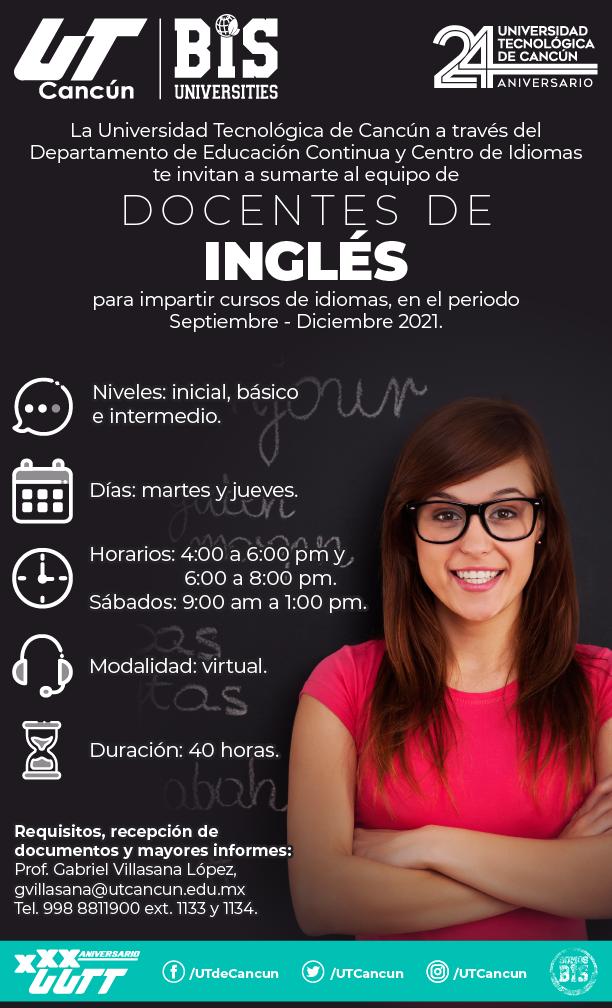 thumbnail_cartel-convocatoria-maestros-idiomas_ingles-01