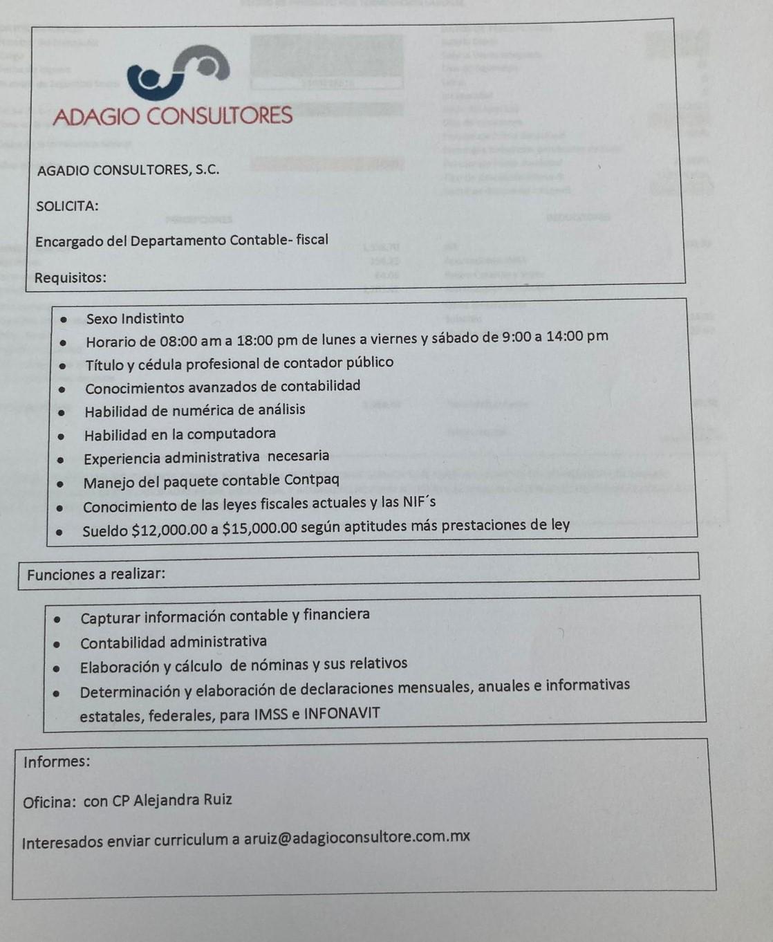 solicitud-de-vacante-encaragdo-del-departamento-de-contabilidad