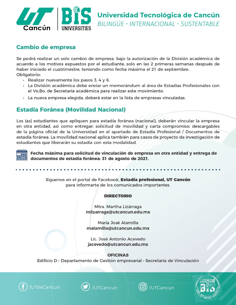 thumbnail_agenda-actividades-estadias-profesionales-sep-dic-2021_pages-to-jpg-0004