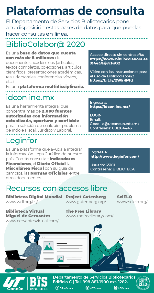 info-plataformas-de-consulta2